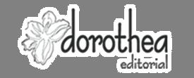 Dorothea Editorial