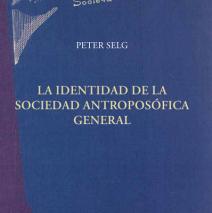 La identidad de la sociedad antroposófica general
