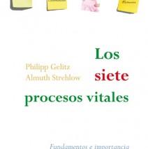 Los siete procesos vitales