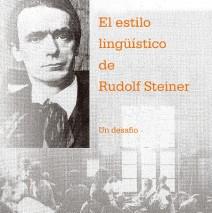 El estilo lingüístico de Rudolf Steiner