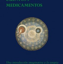 Cuentos y Medicamentos