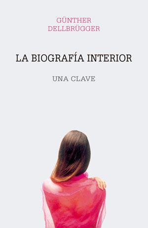 La biografía interior